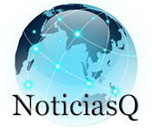 NoticiasQ